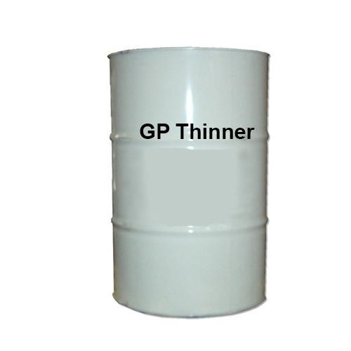 GP Thinner