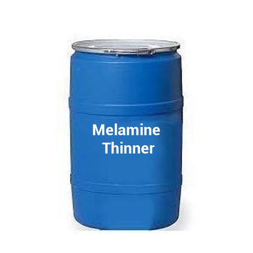 Melamine Thinner