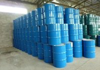 Hexane Mix Chemical