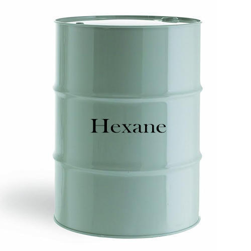 Hexane Chemical
