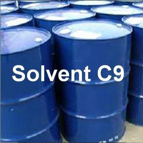 C9 chemical