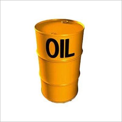 Burner Diesel Oil