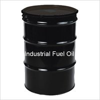 Industrial Fuel Oil