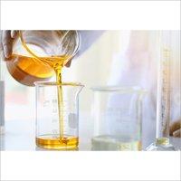 Transformer Mineral Oil