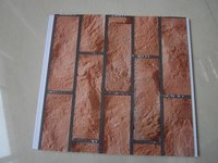 Waterproof PVC Wall Panel