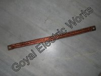 Copper Wire Braided Strip