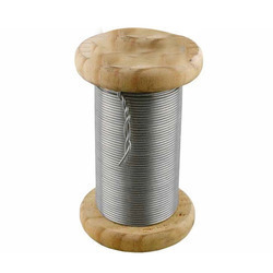 GEW Copper Fuse Wire