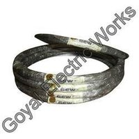 GEW Tinned Copper Fuse Wire