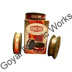 GEW Tinned Copper Wire