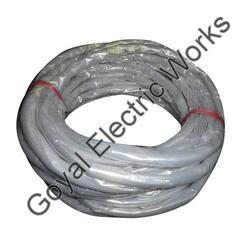 8-26 SWG Tinned Copper Fuse Wire