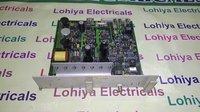 PCB CARD CP6701X1-FA