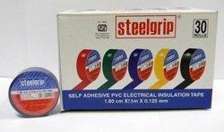 Steelgrip Insulation Tape