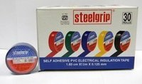 Steelgrip Insulation Tape