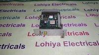 PCB CARD RE-PC104-ECB-MEM CC