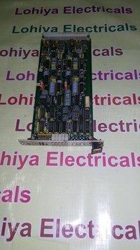 PCB CAED DGC65-ANA.0