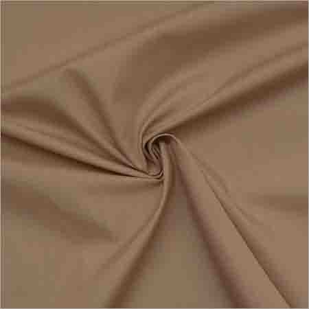 PLAIN DYED 100 COTTON FABRIC