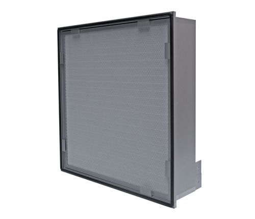hepa-mini-pleated-air-filter