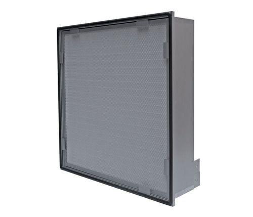 hepa-mini-pleated-air-filter