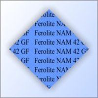 Ferolite NAM 42 GF