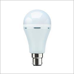 Electric Rechargeable Bulb