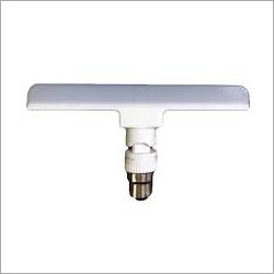 LED T-Bulb