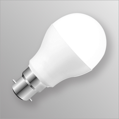High Wattage LED Bulb