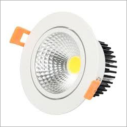 LED COB Spot Light