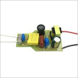 LED Driver Power Supply Constant Current