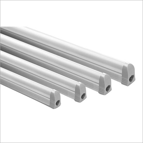 LED Tube Light
