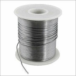 Tin Soldering Wire