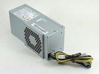 Lenovo AIO/SFF SMPS H30-50