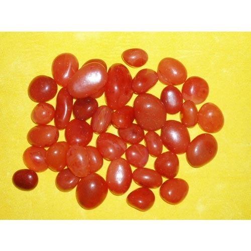 Colour Pebbles