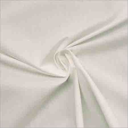 TWILL DYED 100 COTTON FABRIC