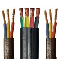 LT Power Cables