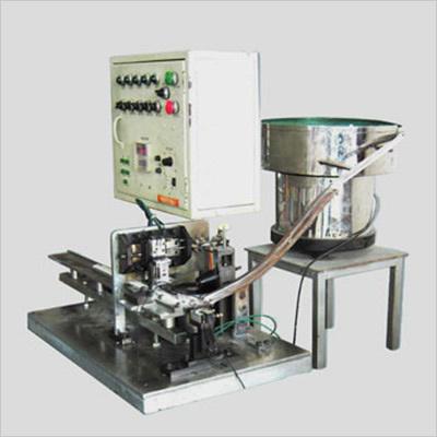 Ceramic Case Printing Machine