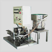 Ceramic Case Printing Machine