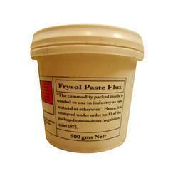 Frysol Paste Flux
