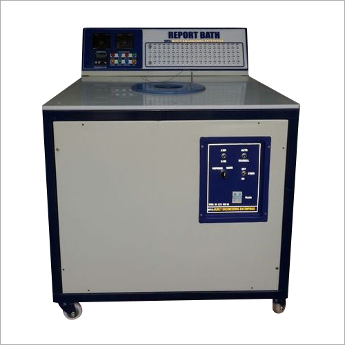 Industrial High Temperature Hot Air Dryer Oven