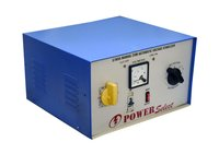 5 KVA Manual Voltage Stabilizer