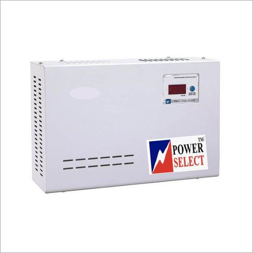 4 kVA  Voltage Stabilizer
