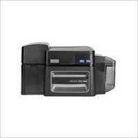DTC1500 ID Card Printer