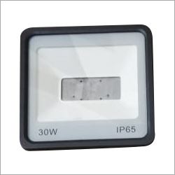 30W High Quality Flood Light