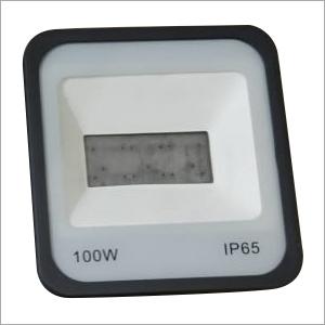 100W High Quality Flood Light