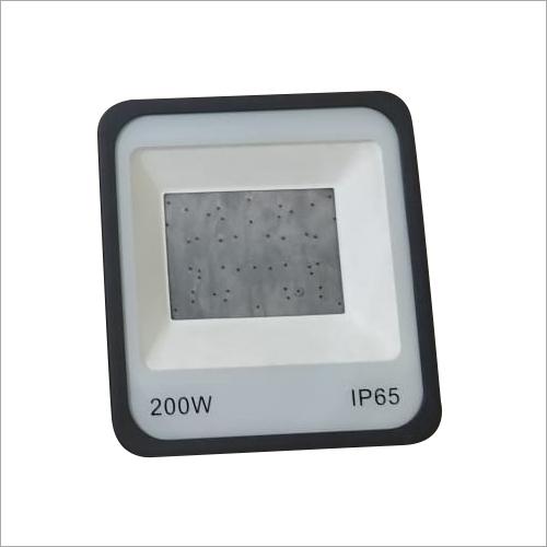 200W High Quality Flood Light