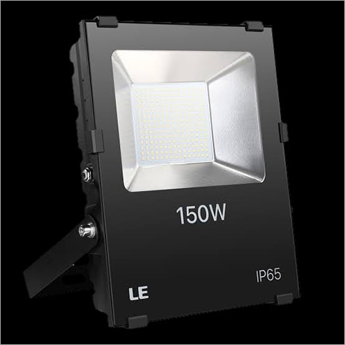 Down Choke LED Flood Light