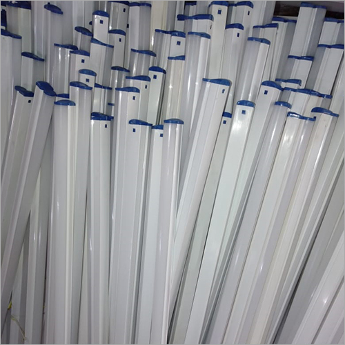 18W  T-5 LED Tube Light
