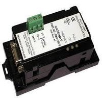 Gateway-500-B For Serial to Profibus -DP communication