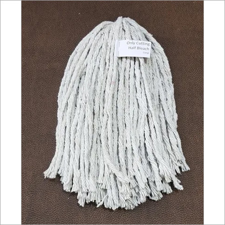 Bottle Mop Refill Yarn