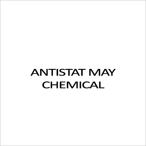 Antistat May Chemicals