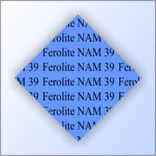 Ferolite NAM 39